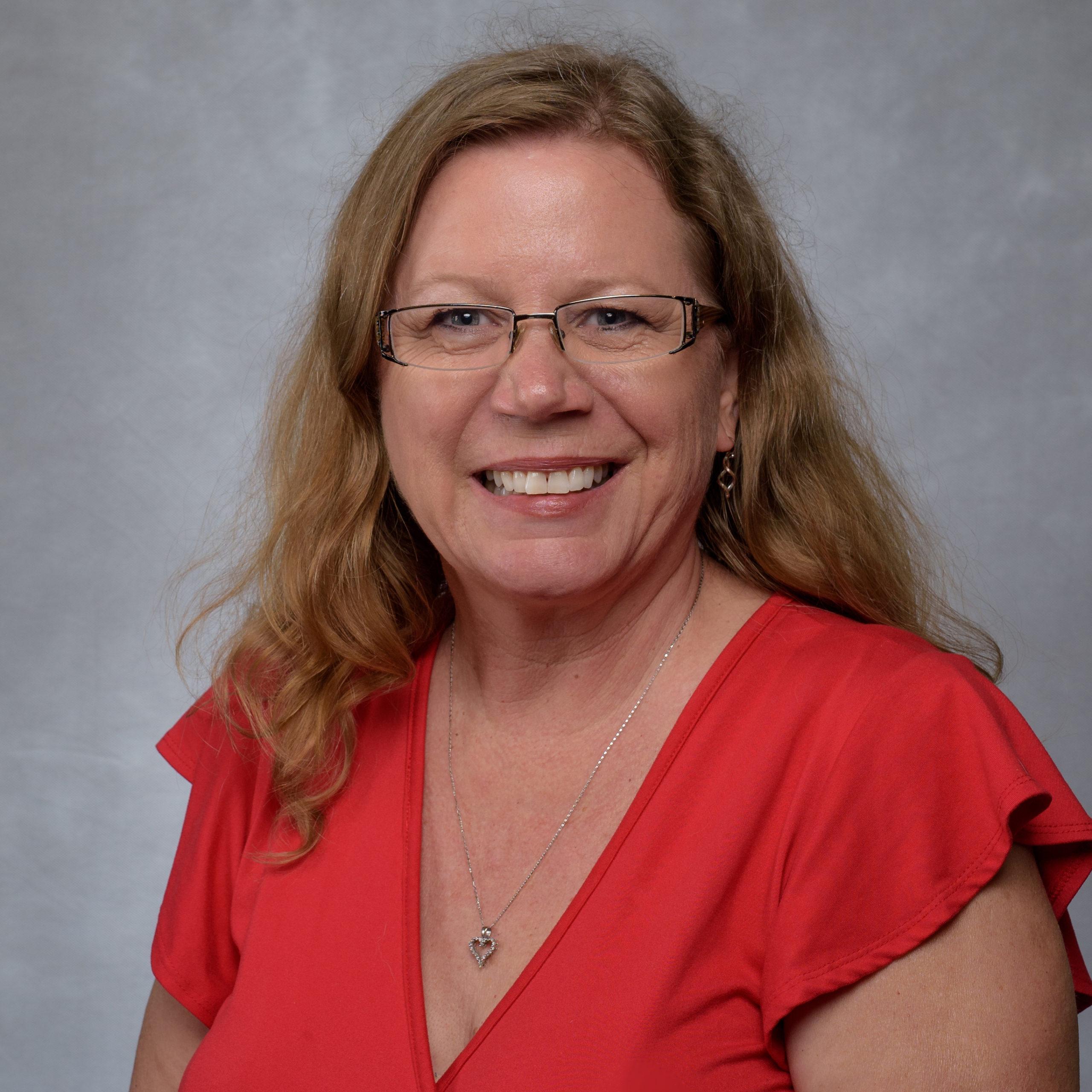 Dawn Peterson, APRN, FNP-C