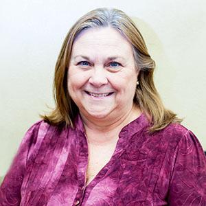Dorothy Overman, MD, Medical Director