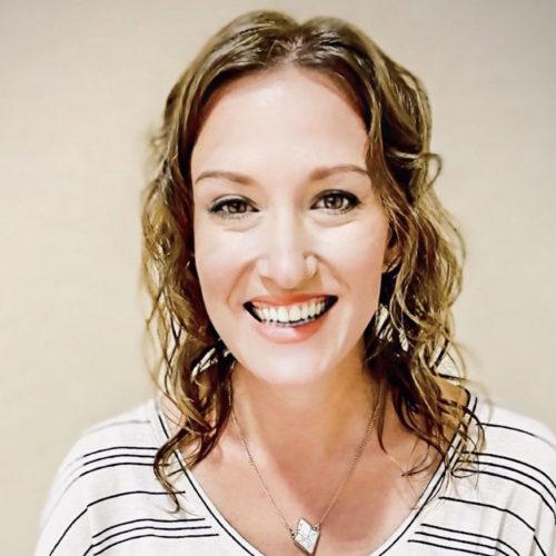 Erin Cushman